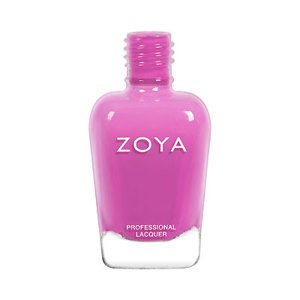 Zoya Lak na nechty 15ml 936 PRINCESS