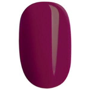 Avon Lak na nehty rychleschnoucí 3v1 - Fleeting Fuchsia