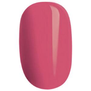 Avon Lak na nehty rychleschnoucí 3v1 - Rapidly Rose