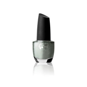 Fantasy Nails - Lak na nechty Baroque č.82 15ml