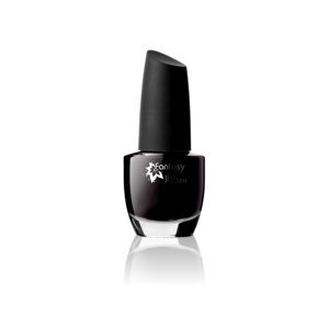 Fantasy Nails - Lak na nechty Color č.14 15ml
