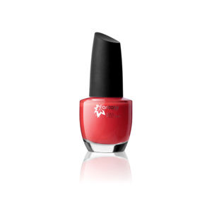 Fantasy Nails - Lak na nechty Color č.32 15ml