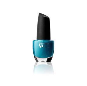 Fantasy Nails - Lak na nechty Color č.34 15ml