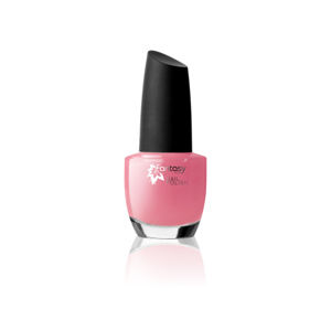 Fantasy Nails - Lak na nechty Color č.69 15ml