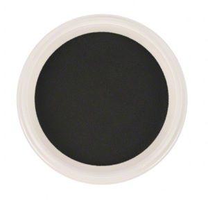 Raj nechtov - Akrylový prášok - čierny 5g