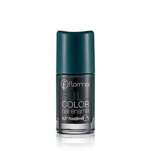 Flormar lak na nechty Full color č.FC26, 8ml