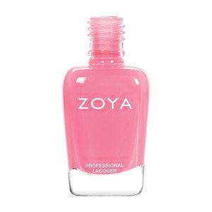 Zoya Lak na nechty 15ml 840 LAUREL