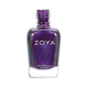 Zoya Lak na nechty 15ml 919 DELANEY